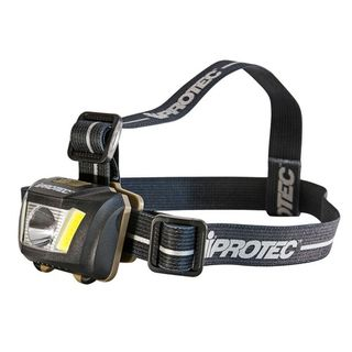 iProtec Produo Headlamp