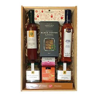Christmas Favourites Gift Box