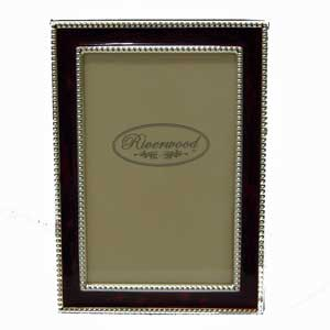 Photo Frame 6x4 Inch Shiraz