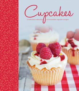 Book: Cooks Finest Cupcakes