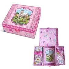 Create Your Own Secret Diary Set - Unicorn